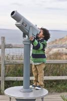 Looking far boy telescope.jpg