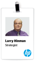 Hinman badge.png