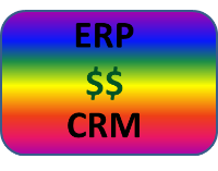 ERP CRM $$.png