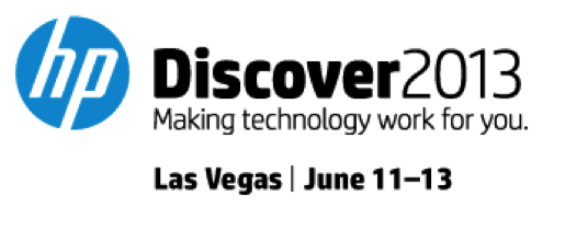 Discover2.png