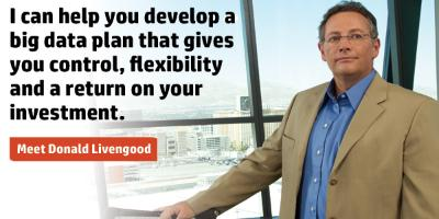 Donald Livengood, HP Expert.jpg