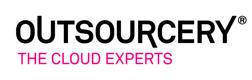 Outsourcery_Logo.jpg