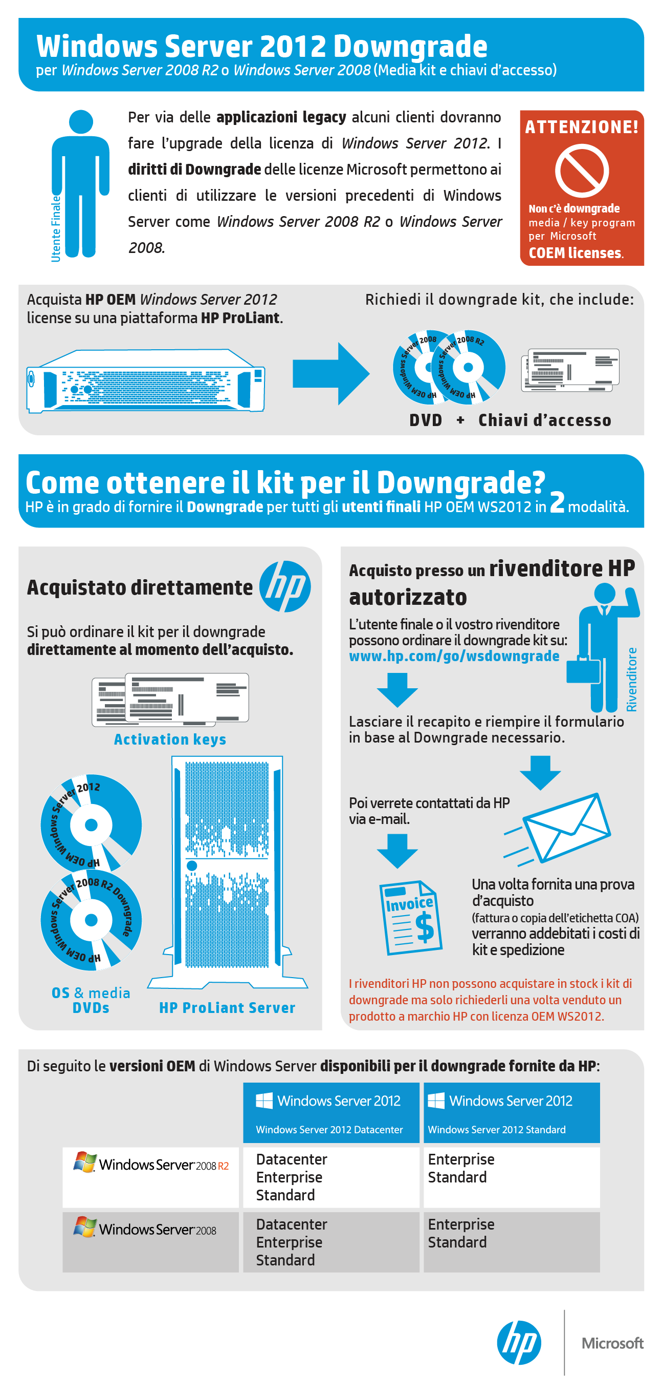 DG_INFOGRAPHIC_IT_EDITABLE[1].png