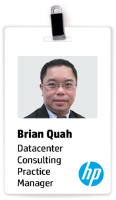 quah_badge_tcm_245_1359544.png