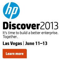 HP Discover LV.png