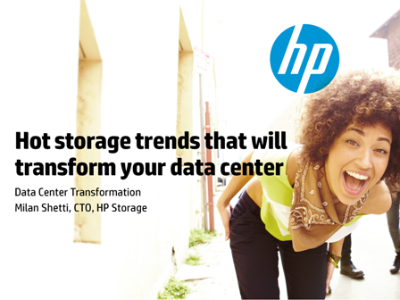 Hot storage trends that will  transform your data small.png