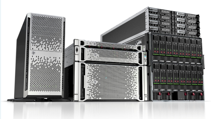 hp_proliant_gen8_servers.jpg