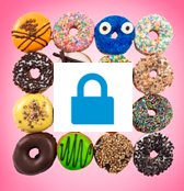 Security Donut.png