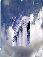 Federal Clouds.png