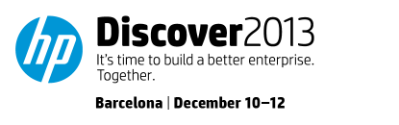 HP Discover Barcelona Banner.png