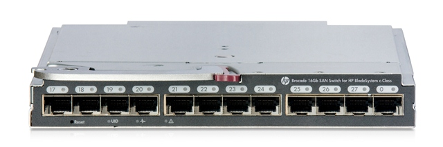 HP_16GB_Switch_c-Class_Angle2rev small.jpg