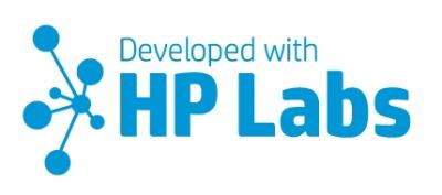 HP_Labs_insignia_developed-with_blue.jpg