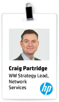 Craig_Partridge_badge.png