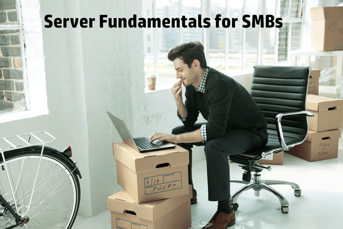 Server-Fundamentals-SMB.png