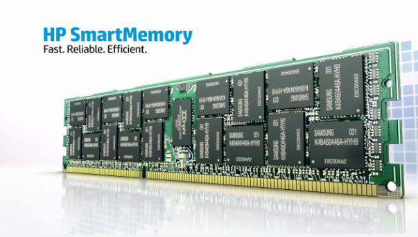 HP SmartMemory.PNG