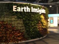 HP Earth Insights at Discover.jpg