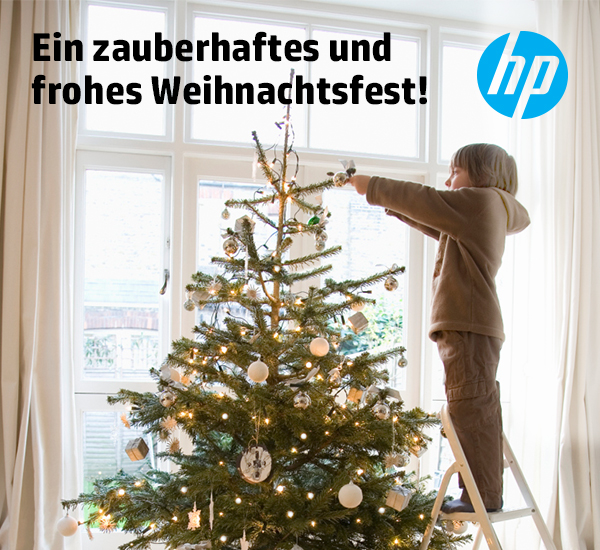Holiday Greeting picture - Christmas Tree German.jpg