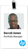 Darrell-James_Vertical_Badge_v2.png