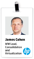 James_Cohen_badge.png
