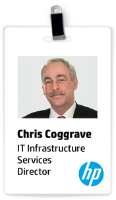 Chris Coggrave badge.png