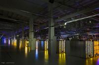 google-datacenter-tech-15.jpg