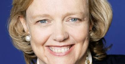 Meg-Whitman-582x301.jpg
