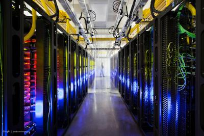 google-datacenter-tech-01.jpg