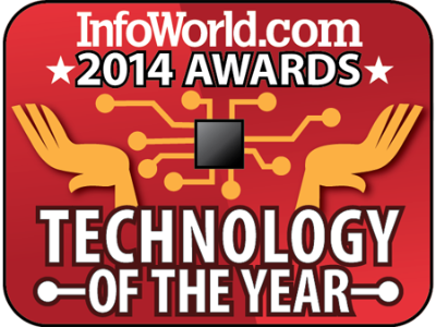 InfoWorld_TOY_Logo_2014.png