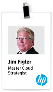 Jim Figler badge