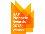 SAP_Pinnacle_Award.jpg