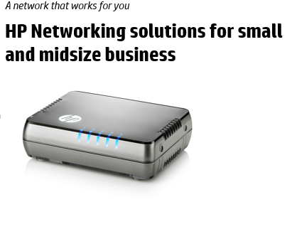 Networking for SMB.PNG
