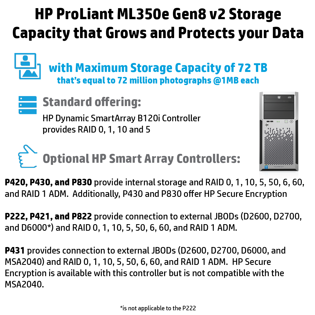 Storage-for-ML350e.png
