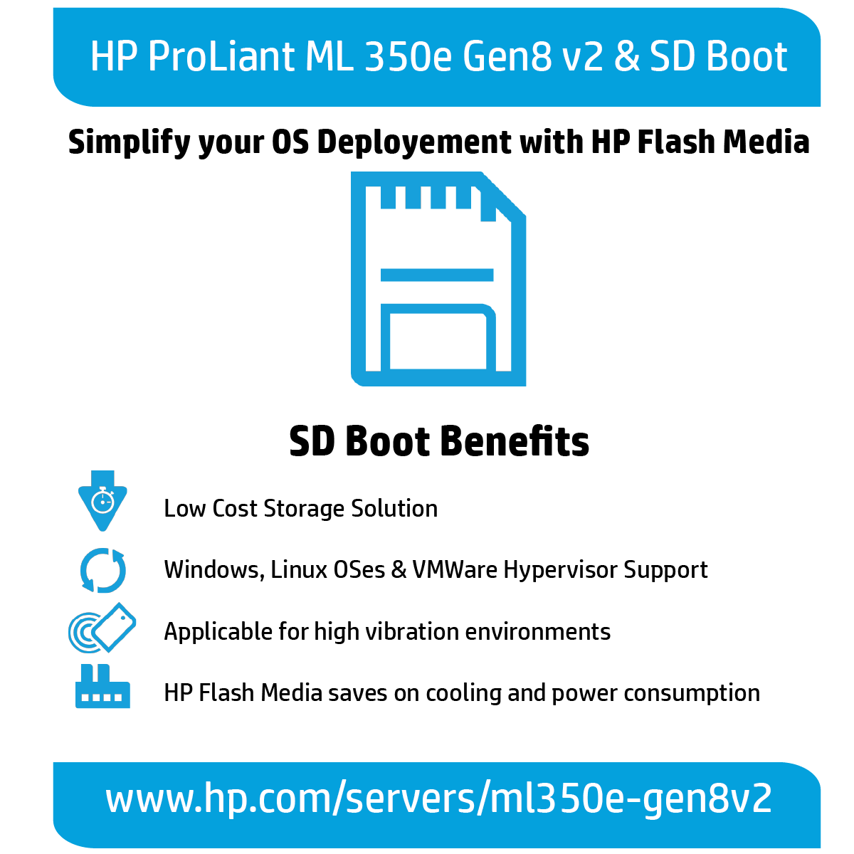ML350e-v2-SD-Boot.png
