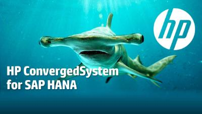 sap hana sharks.jpg