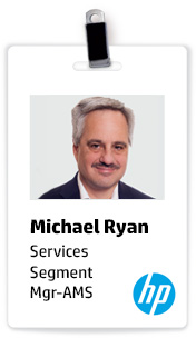 michael_ryan_badge_176x304.jpg