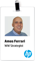 Amos-Ferrari_Badge_vertical_3.png