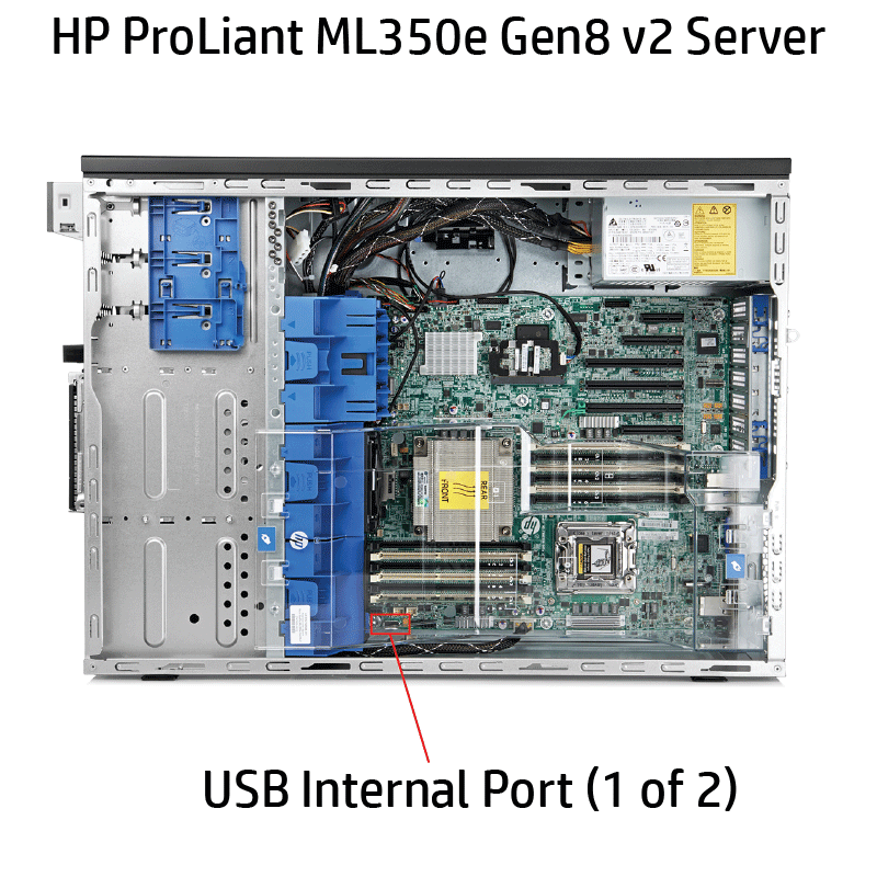 hp proliant ml350e gen8 v2 is equipped with 2 inte hewlett packard enterprise community. Black Bedroom Furniture Sets. Home Design Ideas