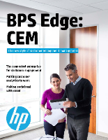 Pages from 271612-BPS Edge CEM E.png