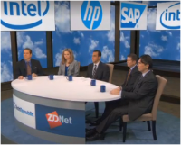 blog - sap video - panelists 3.png