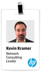 Kevin_Kramer_badge.jpg