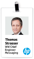 Thomas_Strasser_badge.png