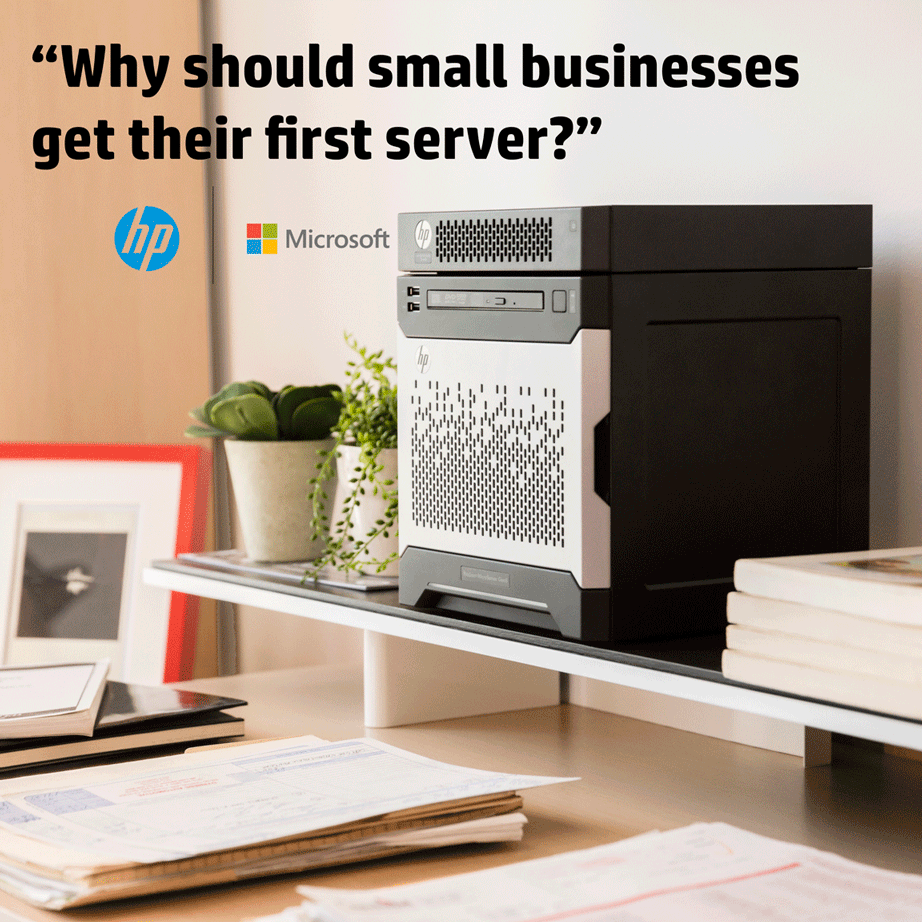 why-should-smbs-get-their-first-server.png