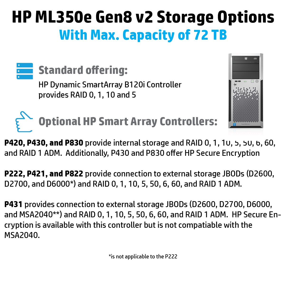 ML350ev2-storage.png