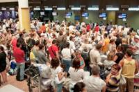 Airport queue - compressed.jpg