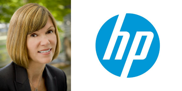 hp-bethany-mayer-interview-network-functions-virtualization-openstack.jpg