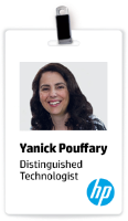 Yanick_Pouffary_badge_176x304 edited.png