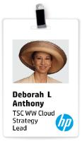 Deborah_Anthony_badge_176x304_tcm245_1684771_tcm245_1422290_32_tcm245-1684771.jpg
