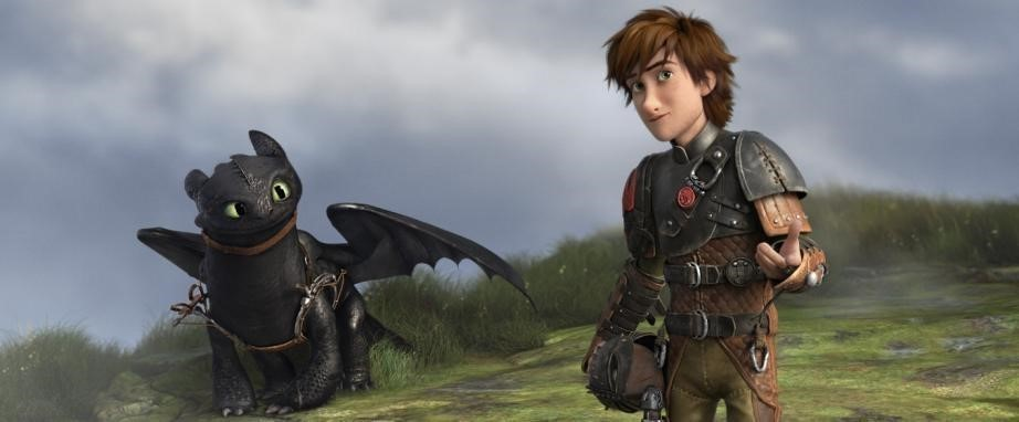 how to train your dragon screenshot.jpg