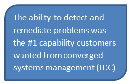 Demartek IDC quote_Spear_8-5-14.png