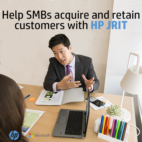 Help SMBs acquire and retain customers with HP JRIT smaller.jpg